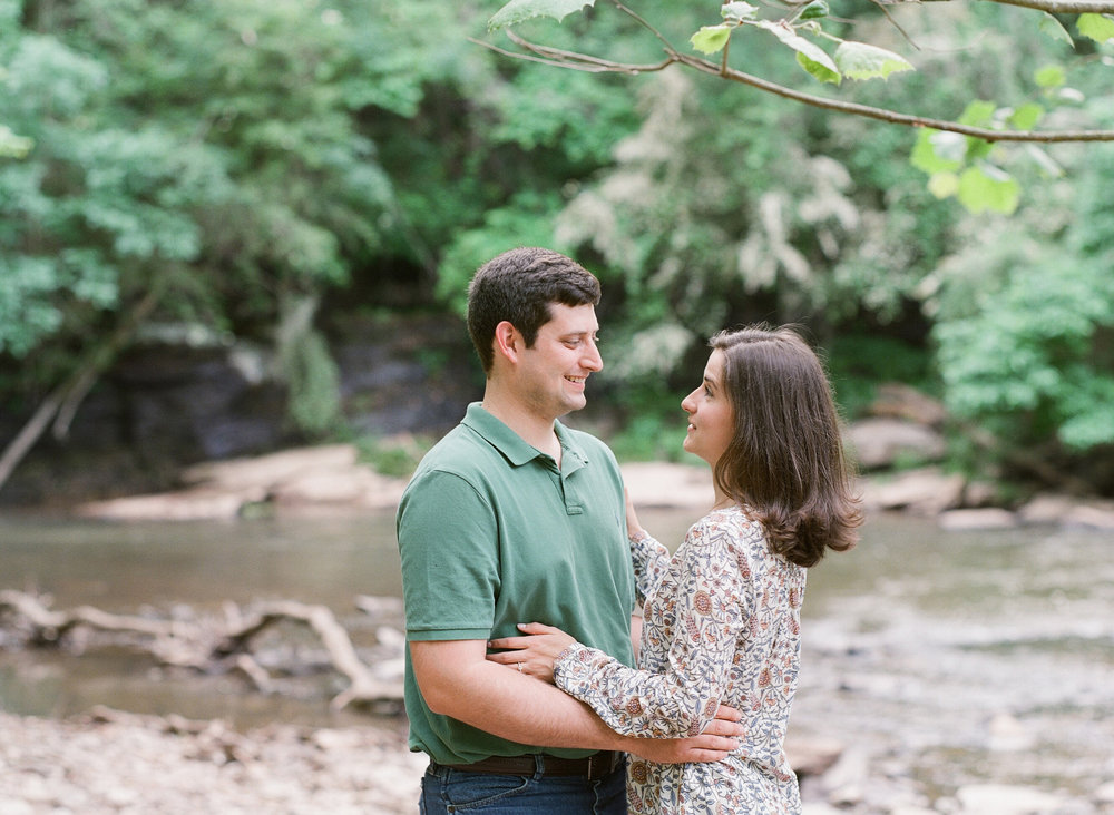 Roswell Mill Engagement Session Carrie Joy Photography-1006.jpg