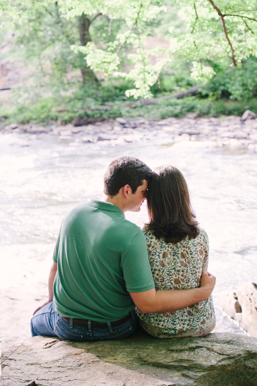 Roswell Mill Engagement Session Carrie Joy Photography-1007.jpg