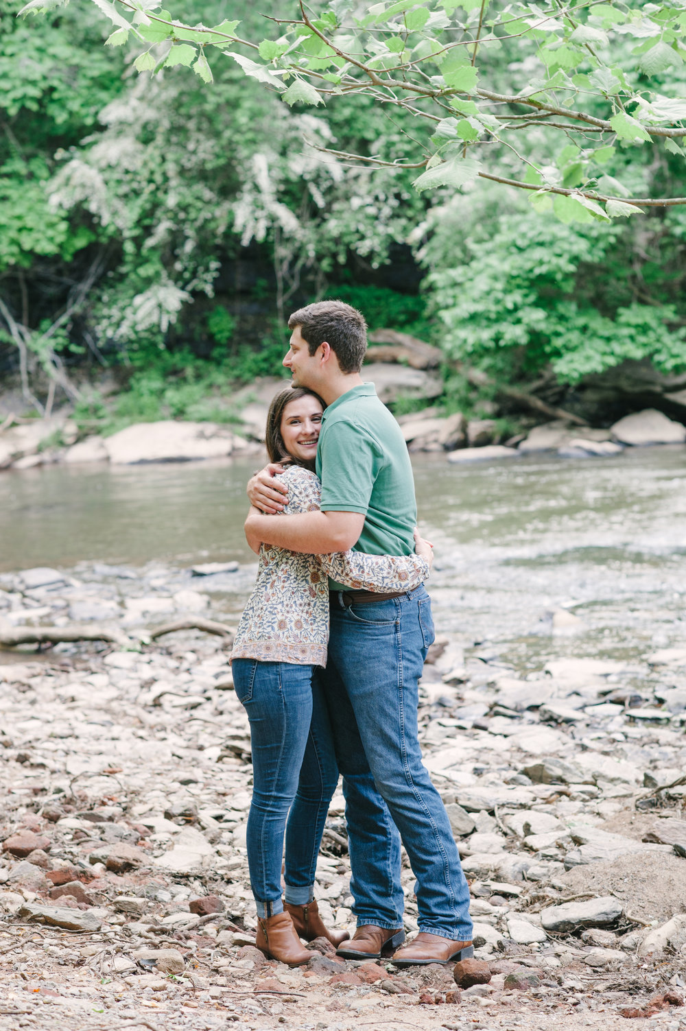 Roswell Mill Engagement Session Carrie Joy Photography-1008.jpg