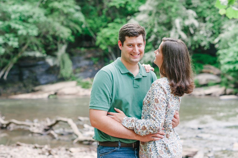 Roswell Mill Engagement Session Carrie Joy Photography-1009.jpg