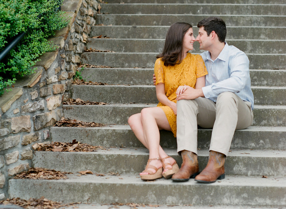 Barrington Hall Engagement Session Carrie Joy Photography-1012.jpg