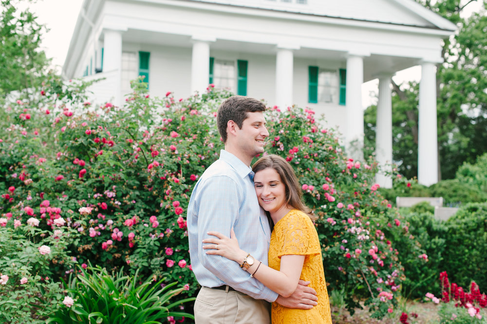 Barrington Hall Engagement Session Carrie Joy Photography-1014.jpg