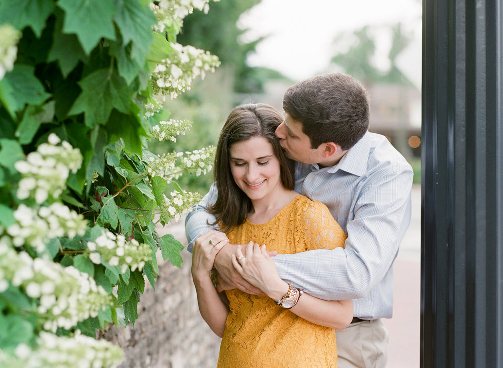 Barrington Hall Engagement Session Carrie Joy Photography-1015.jpg