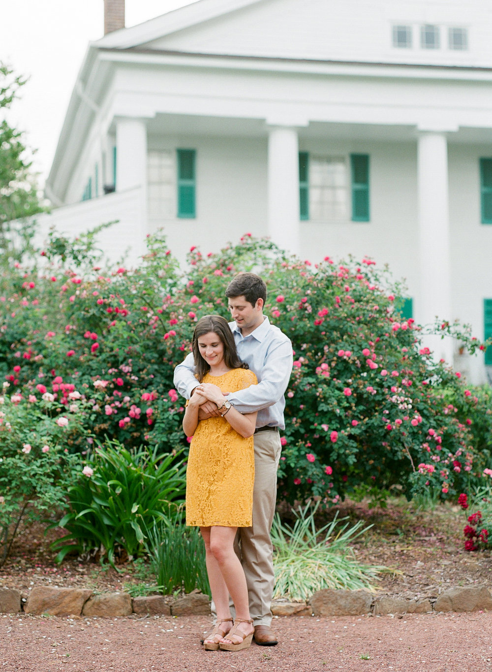 Barrington Hall Engagement Session Carrie Joy Photography-1017.jpg