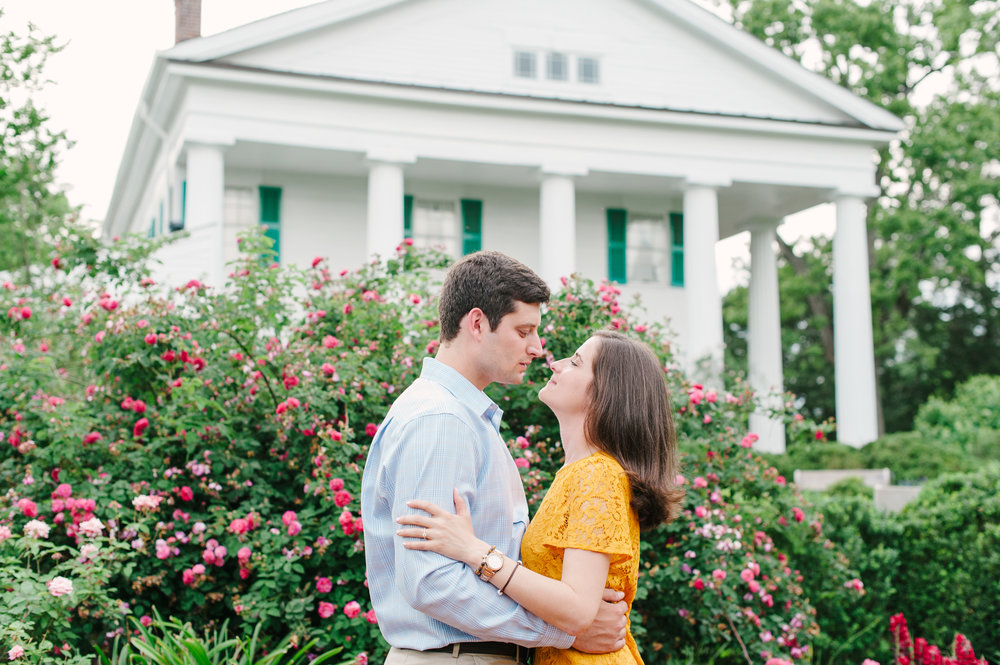 Barrington Hall Engagement Session Carrie Joy Photography-1018.jpg
