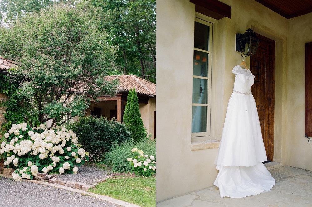 Morilee Wedding Dress Montaluce.jpg