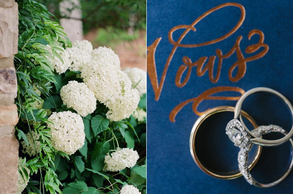 Montaluce Winery Wedding Rings.jpg