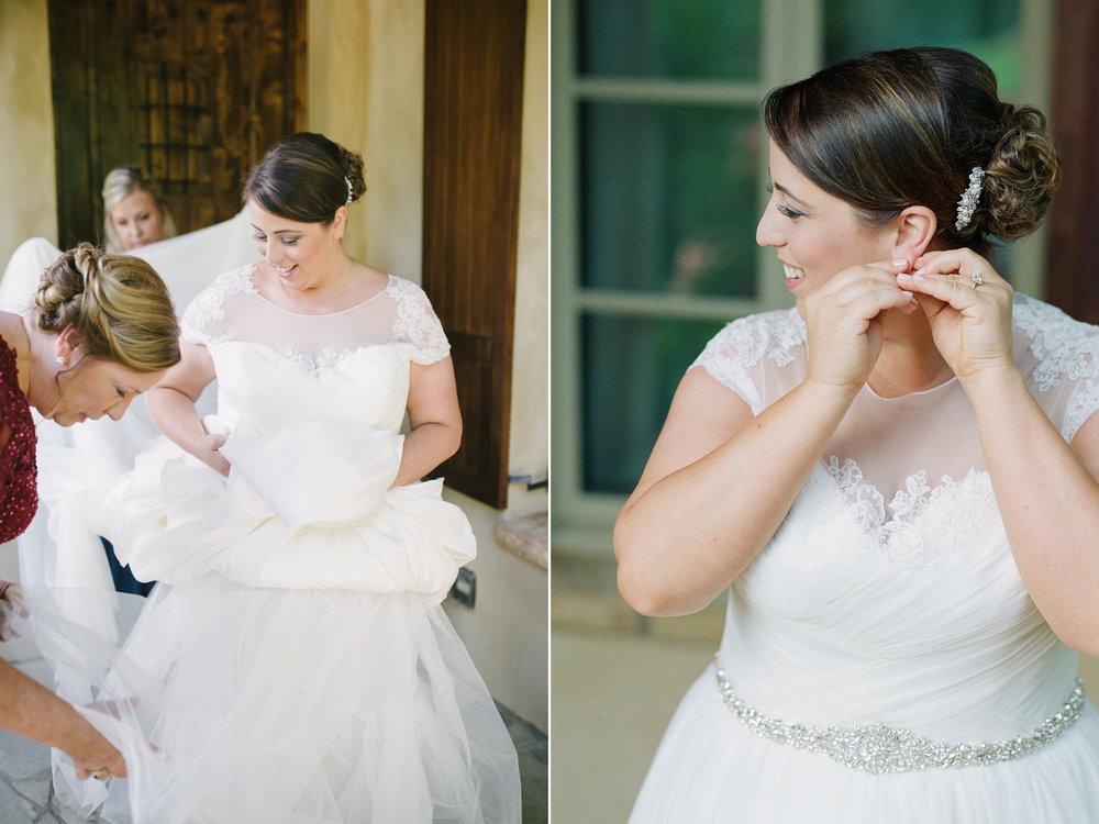 Montaluce Winery Wedding Bridal Prep.jpg