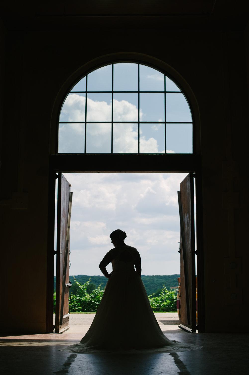 Montaluce Winery Wedding-12.jpg