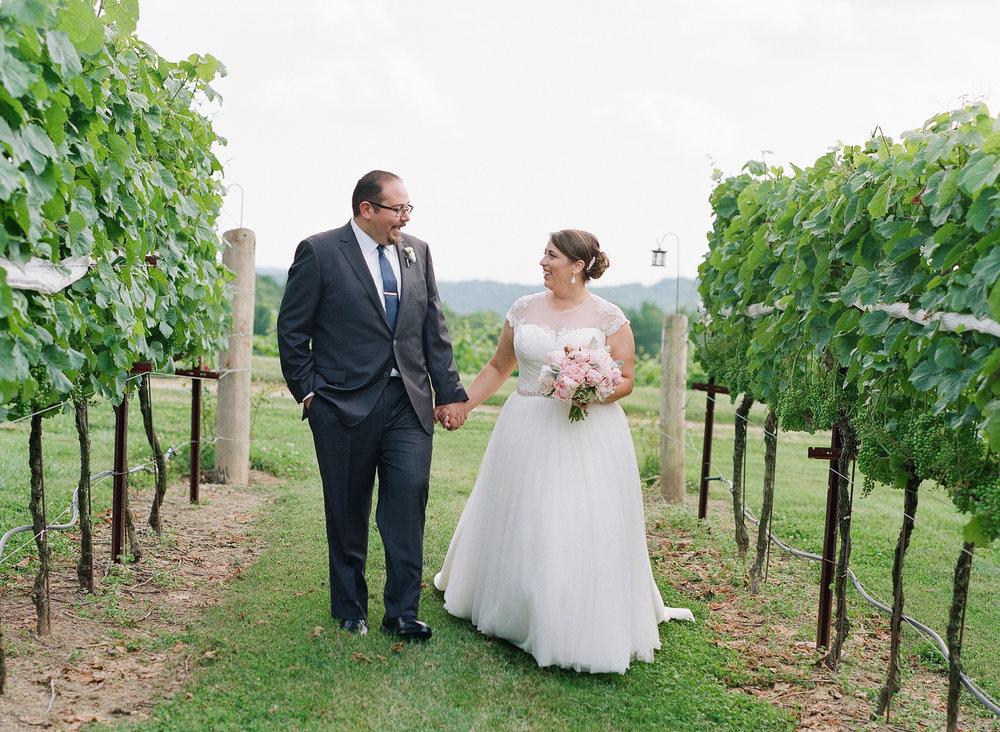 Montaluce Winery Wedding-15.jpg