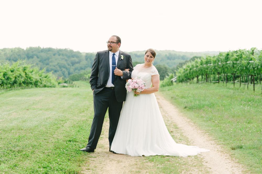 Montaluce Winery Wedding-19.jpg