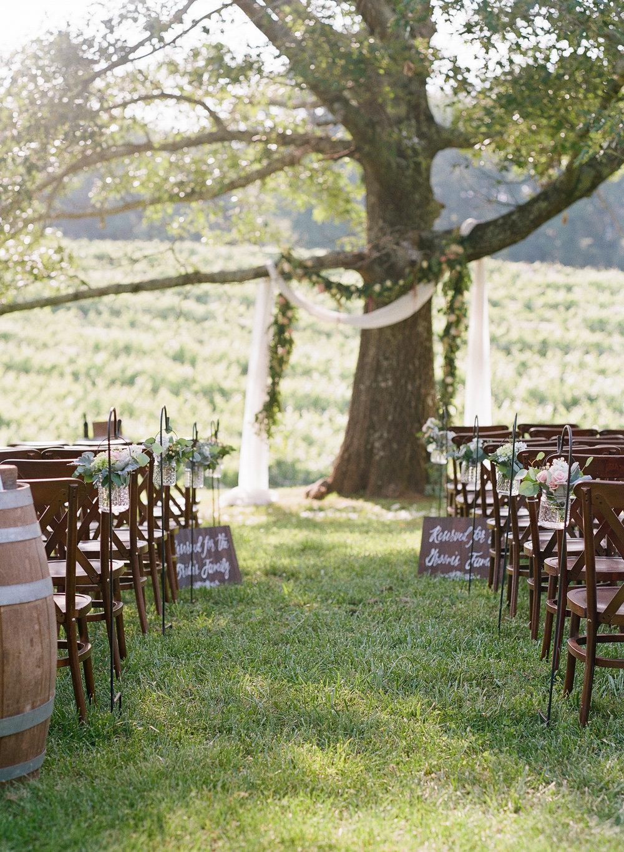 Montaluce Winery Wedding-23.jpg