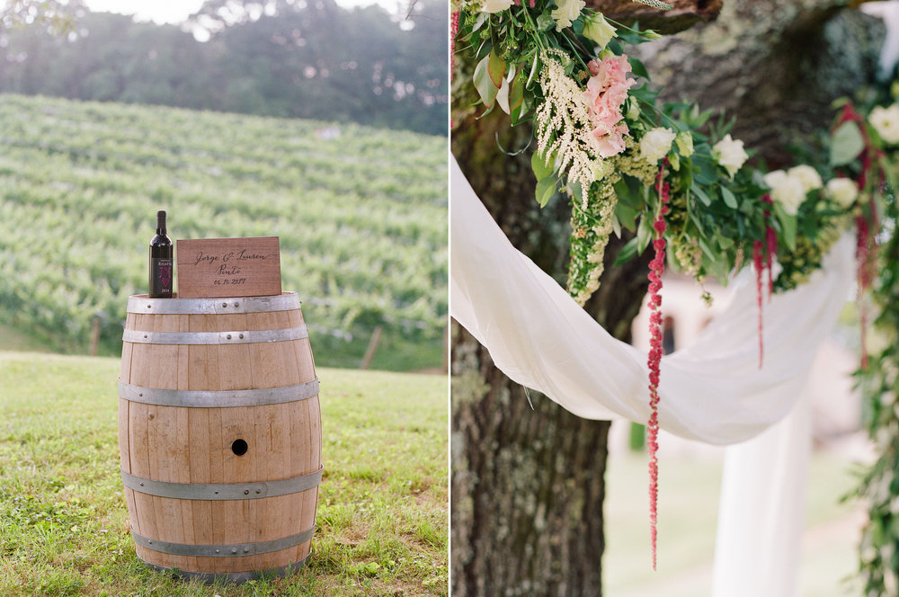 Montaluce Winery Ceremony in Vineyard.jpg