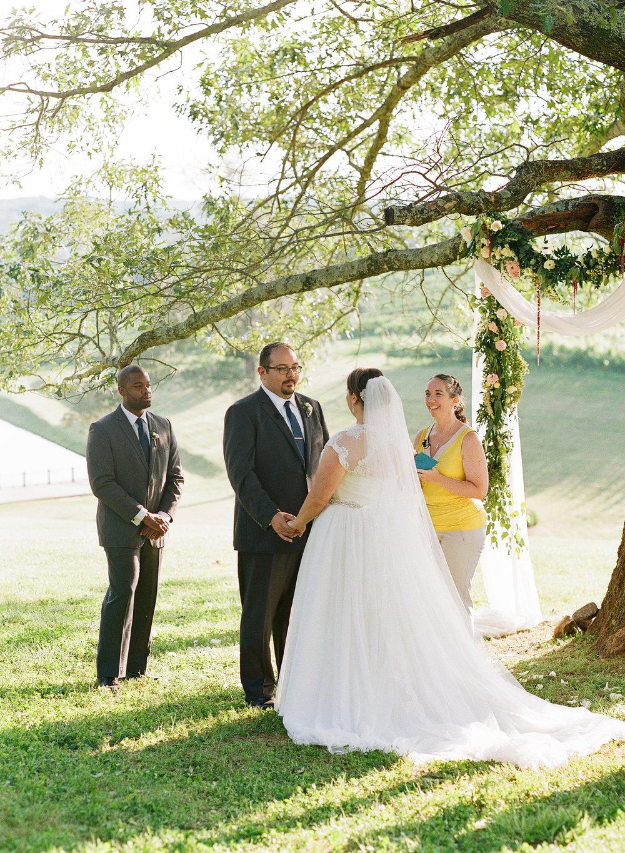 Montaluce Winery Wedding-25.jpg