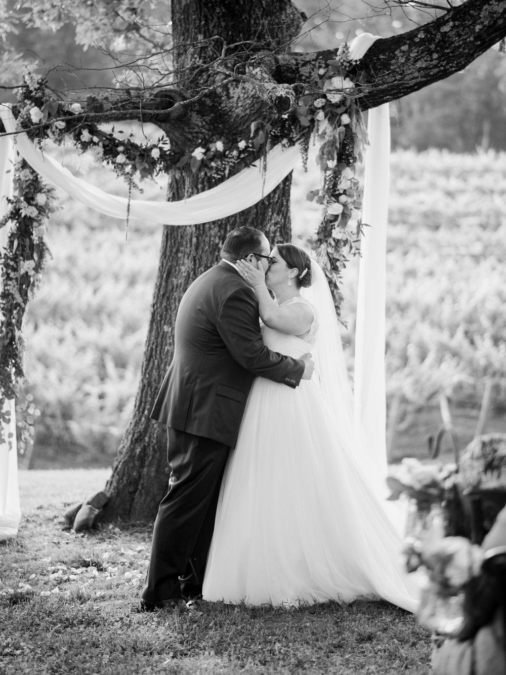 Montaluce Winery Wedding-28.jpg
