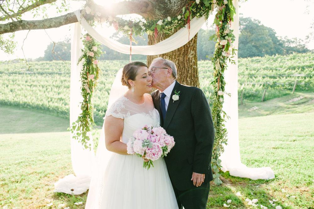Montaluce Winery Wedding-30.jpg