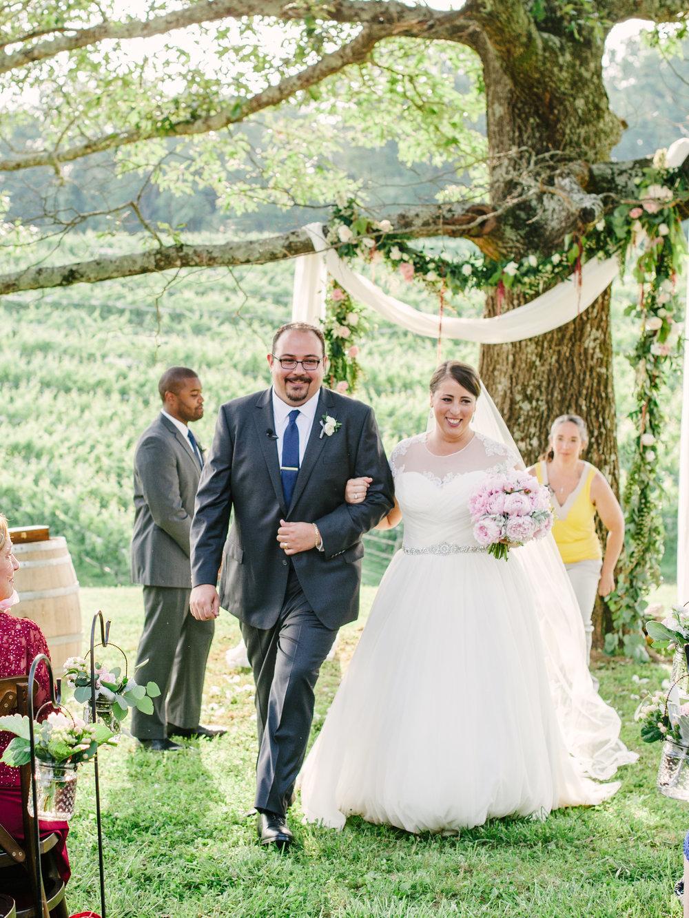 Montaluce Winery Wedding-29.jpg