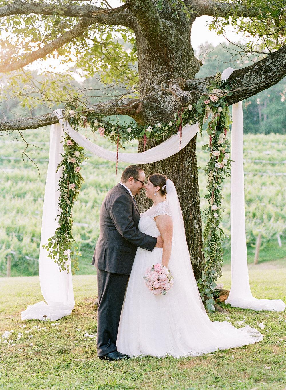Montaluce Winery Wedding-32.jpg