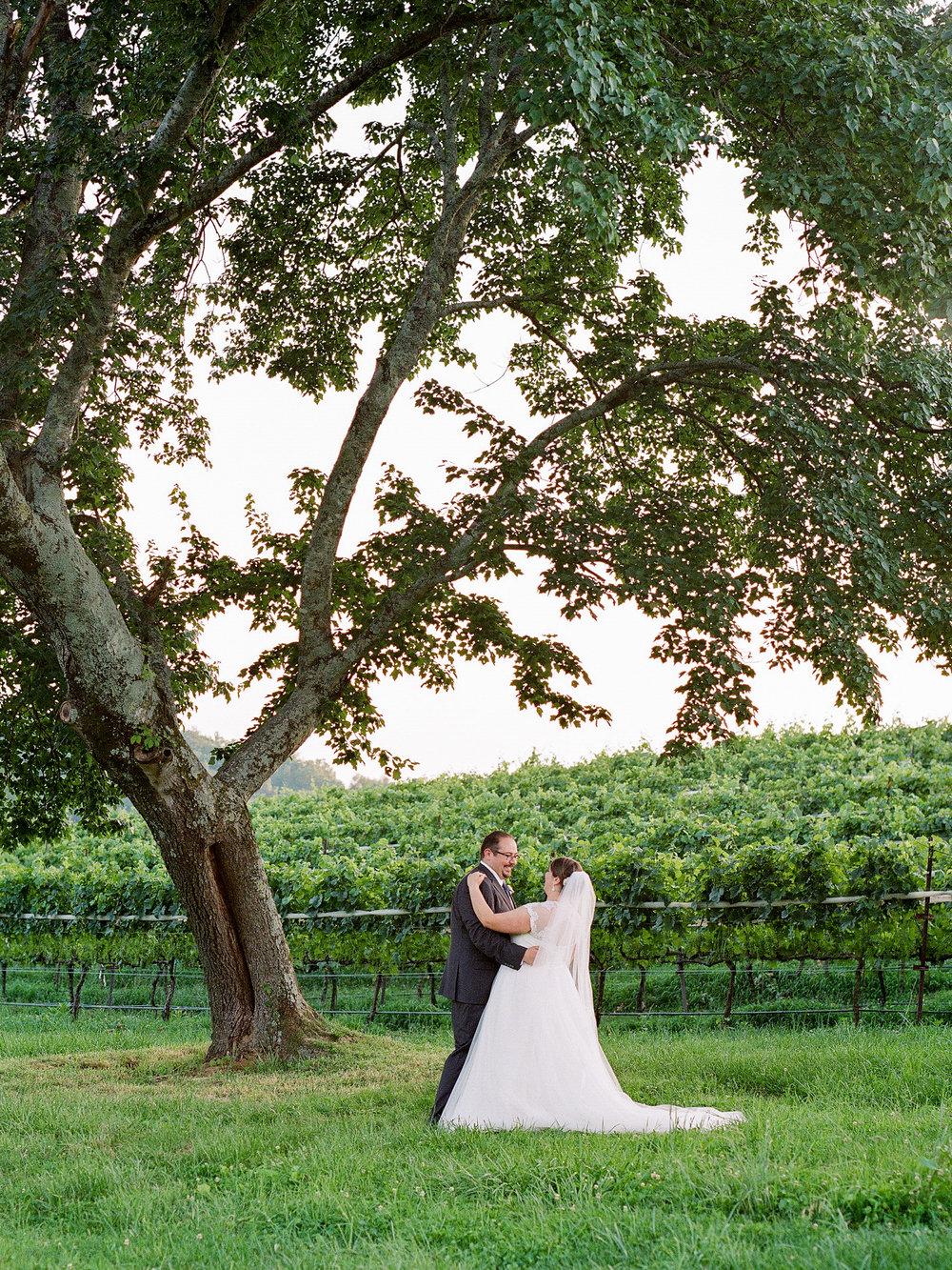 Montaluce Winery Wedding-34.jpg