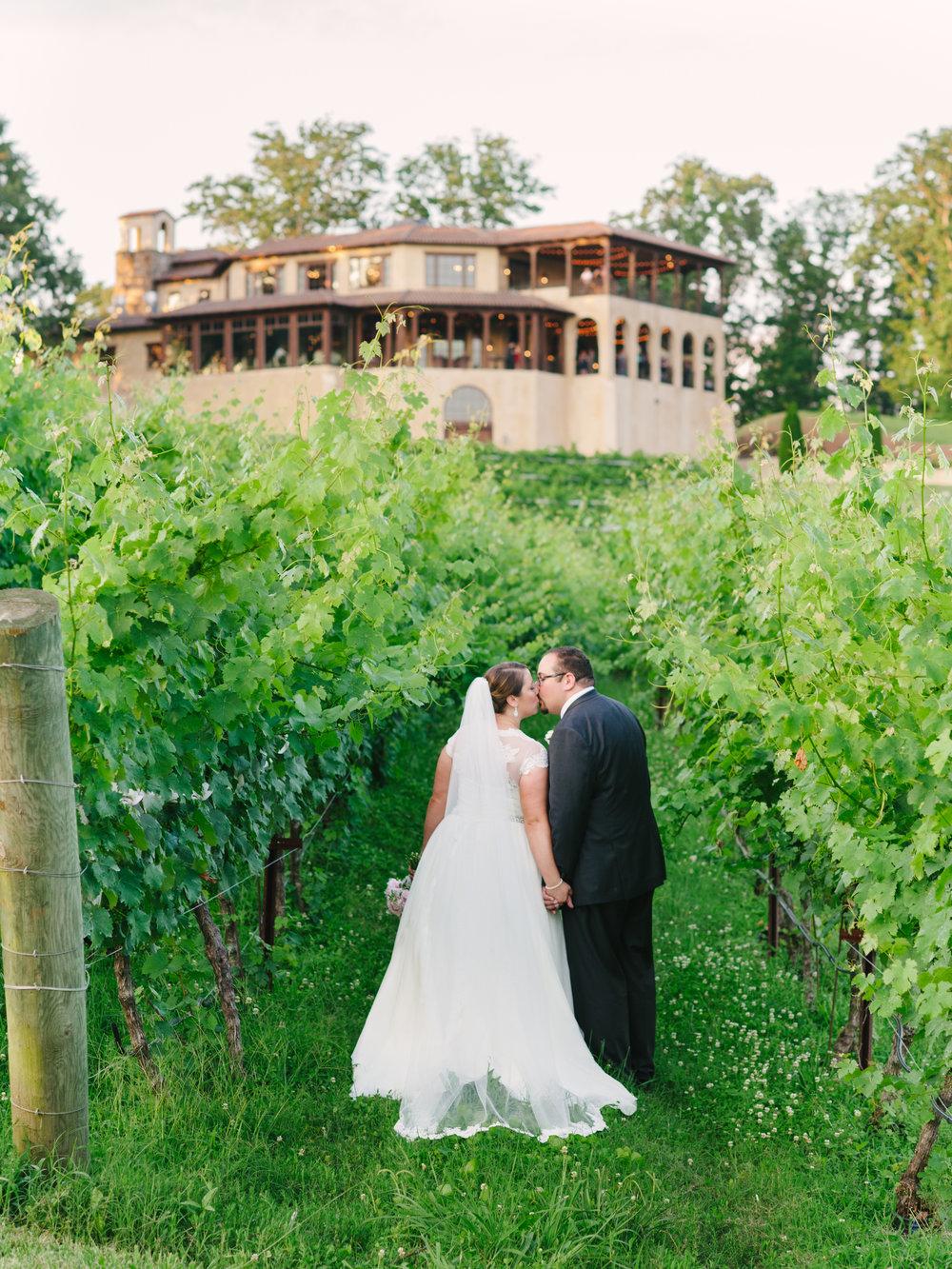 Montaluce Winery Wedding-35.jpg