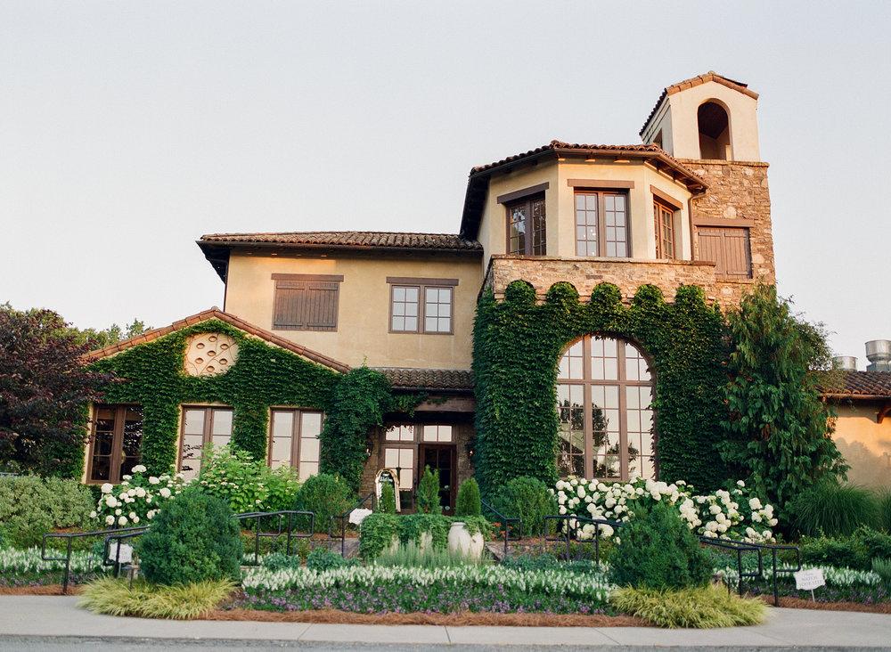 Montaluce Winery Wedding-37.jpg