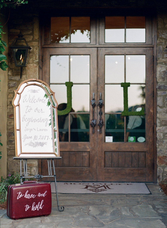 Montaluce Winery Wedding-38.jpg