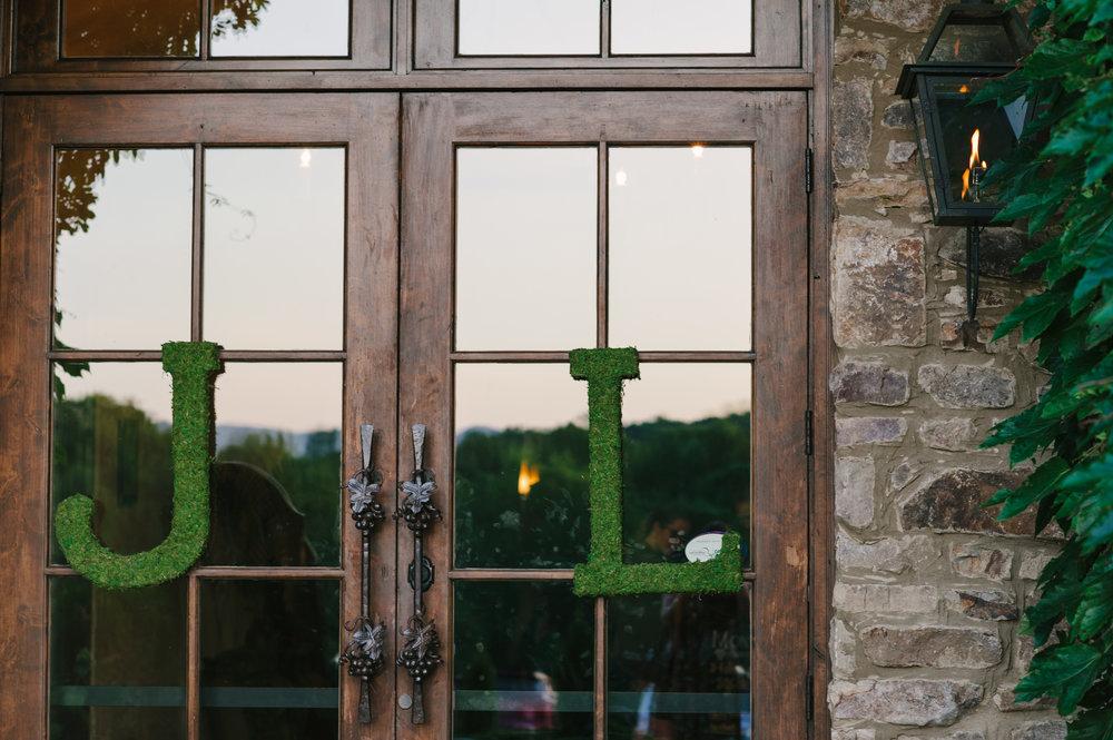 Montaluce Winery Wedding-39.jpg