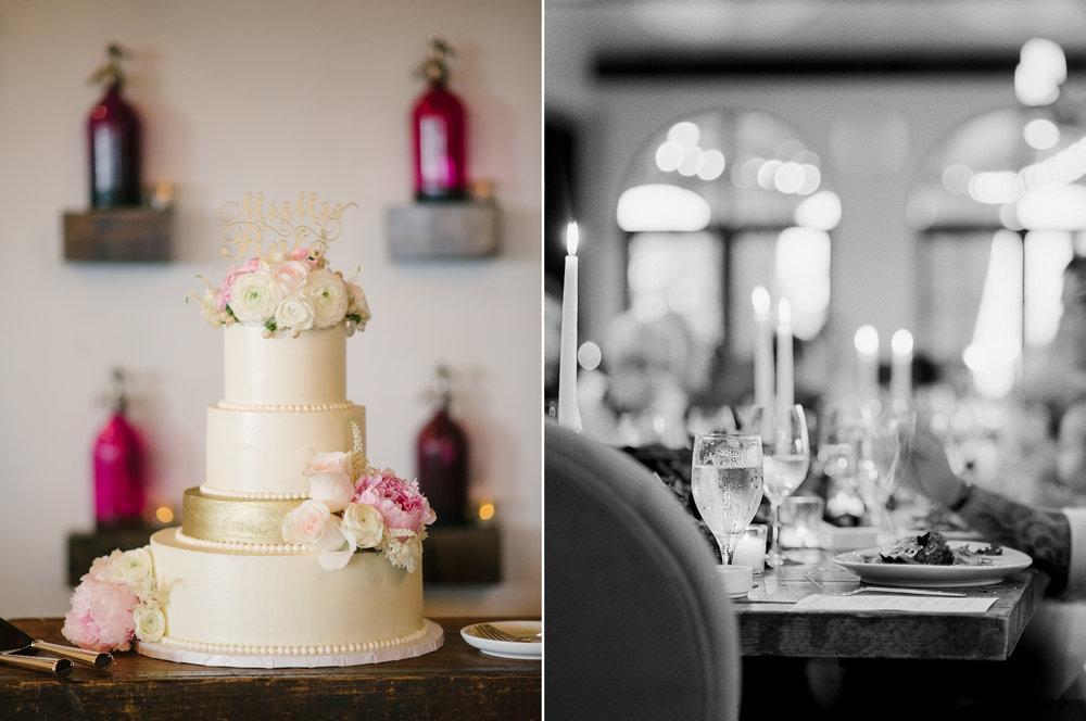 Montaluce Winery Wedding Reception Decor.jpg