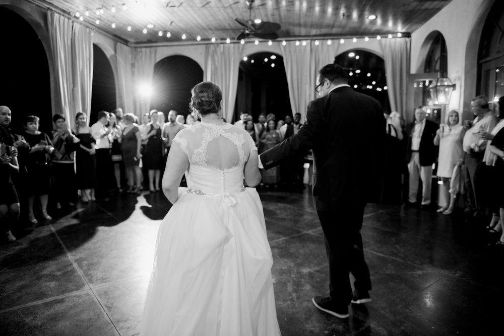 Montaluce Winery Wedding-40.jpg