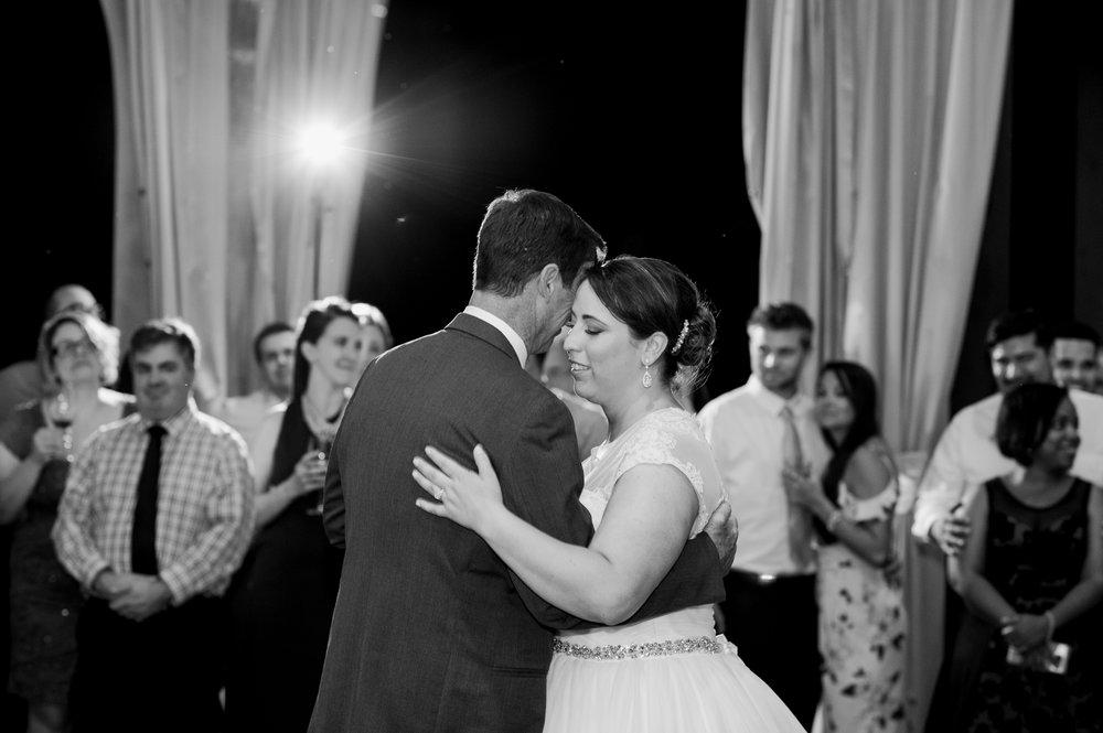 Montaluce Winery Wedding-44.jpg