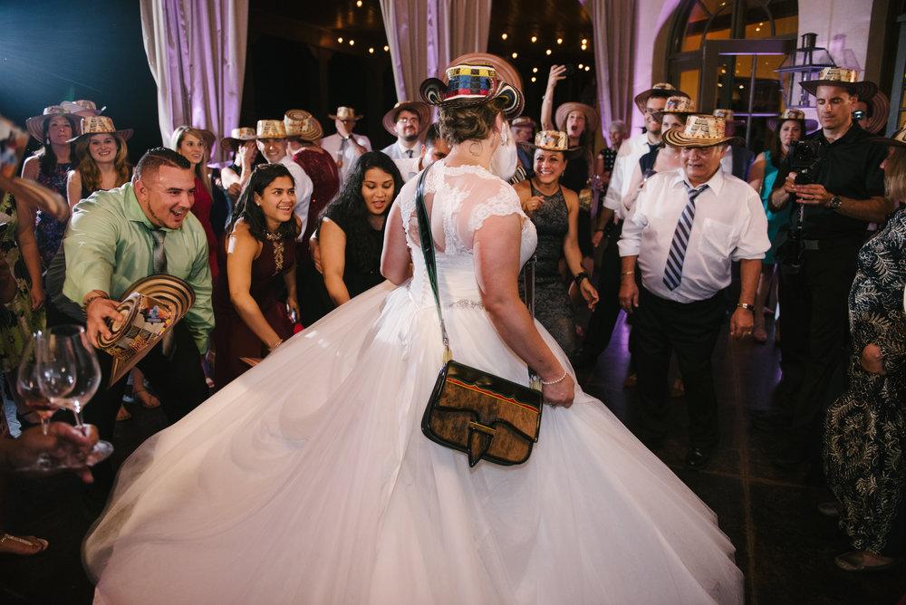 Montaluce Winery Wedding-48.jpg