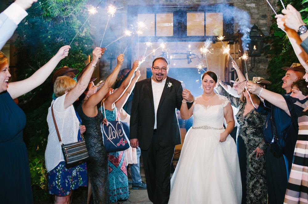 Montaluce Winery Wedding-51.jpg