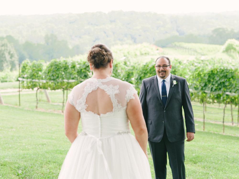 Montaluce Winery Wedding-53.jpg