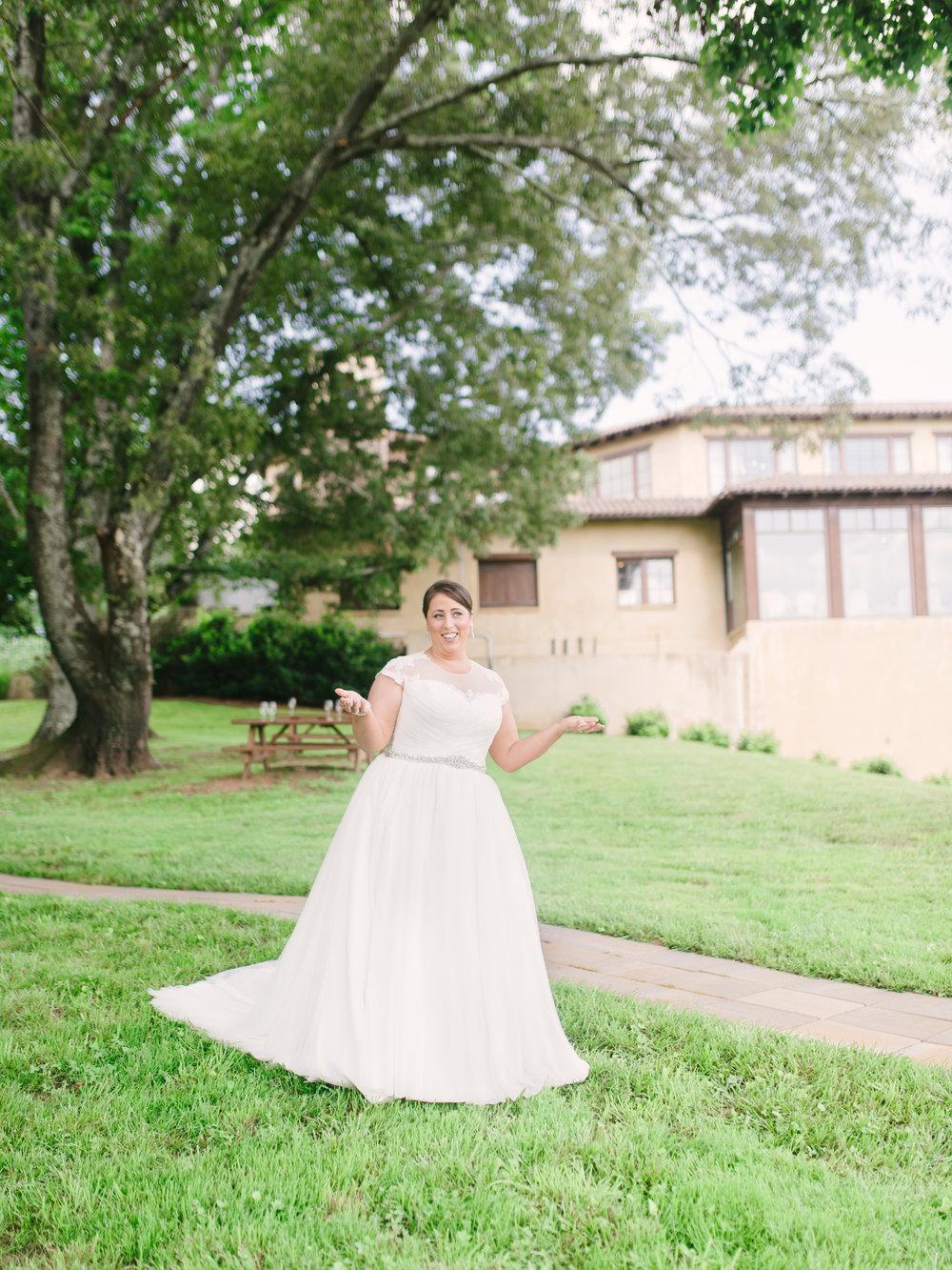 Montaluce Winery Wedding-52.jpg