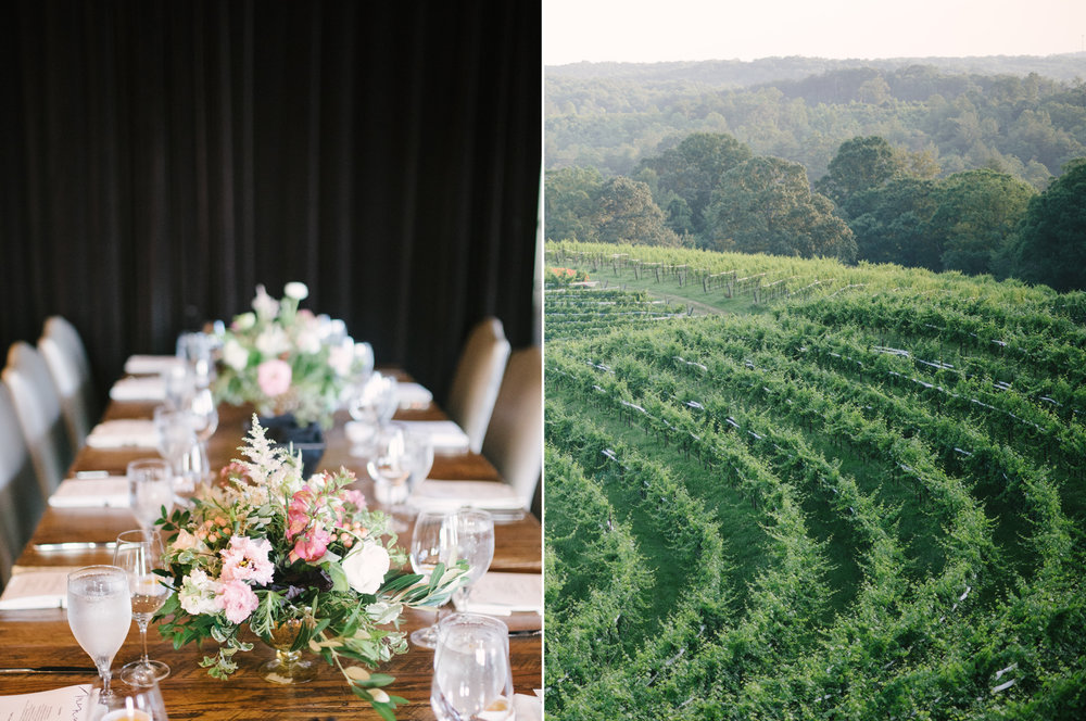 Montaluce Wedding Reception.jpg