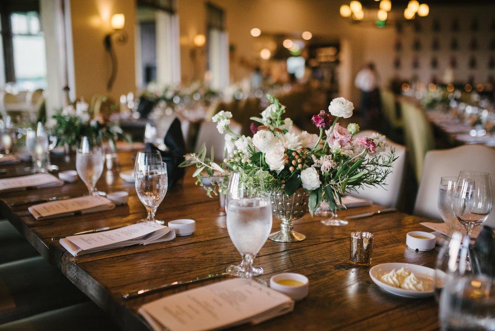 Montaluce Winery Wedding-54.jpg