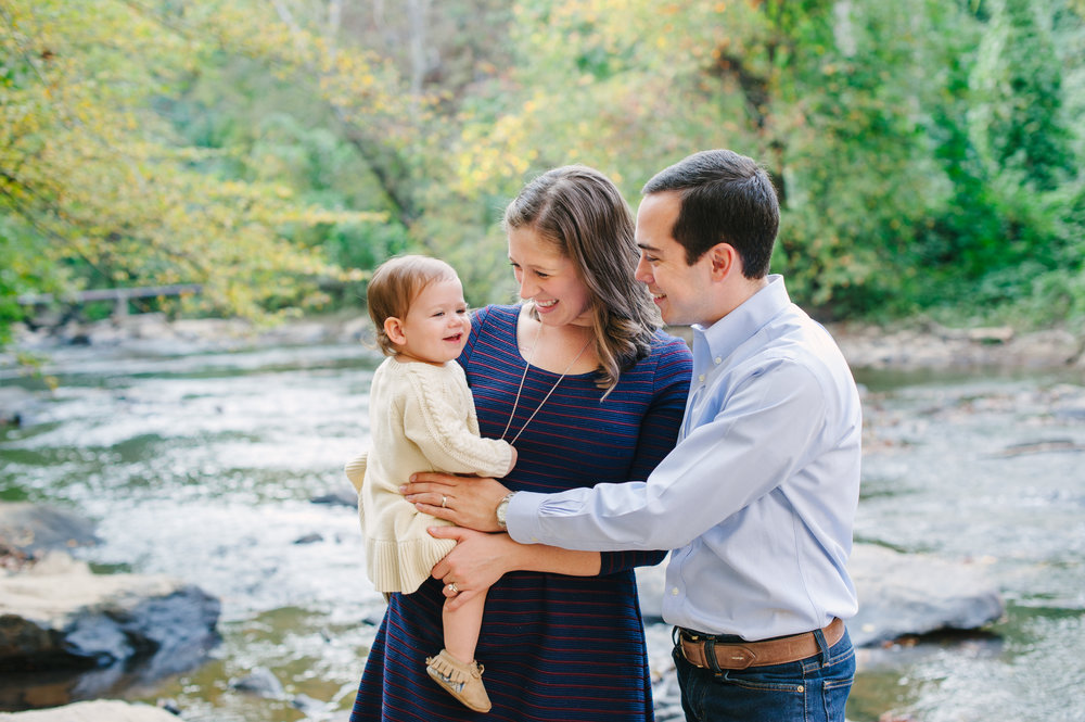 amesfamily-1031.jpg
