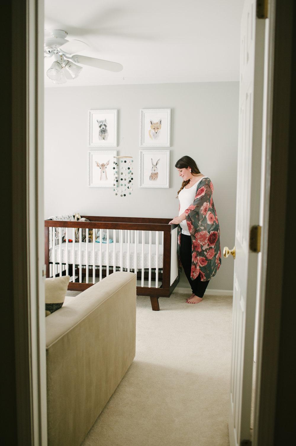 jenna maternity-1070.jpg