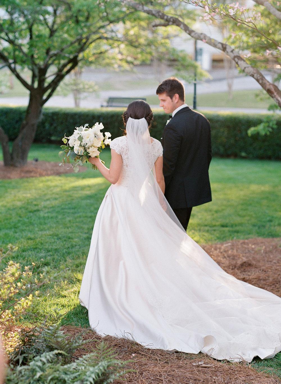 Carlyle House Spring Wedding-1000-2.jpg