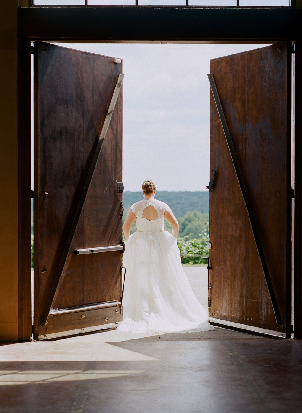 Montaluce Winery Wedding-9.jpg