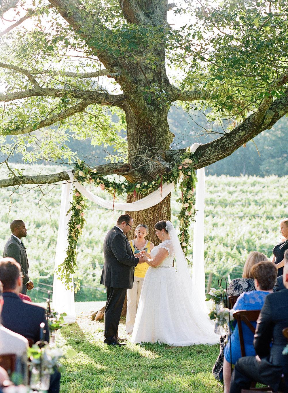 Montaluce Winery Wedding-27.jpg