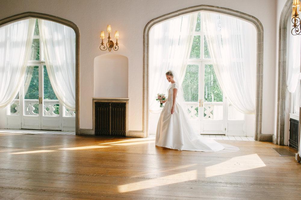 Callanwolde Fine Arts Center Bridal Portrait Session Atlanta-1000.jpg