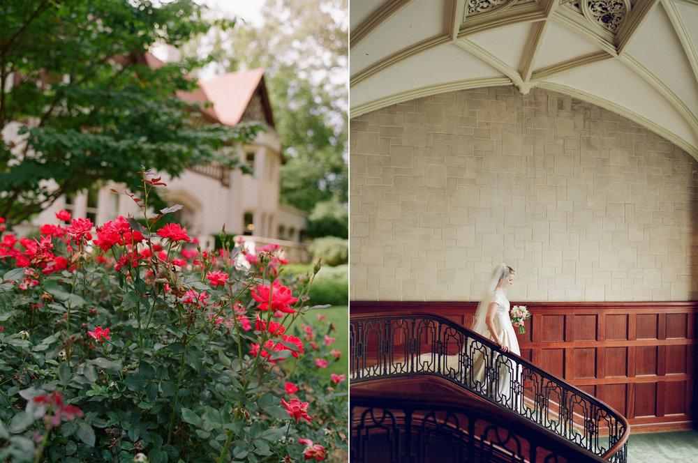 Bridal Session Callanwolde.jpg