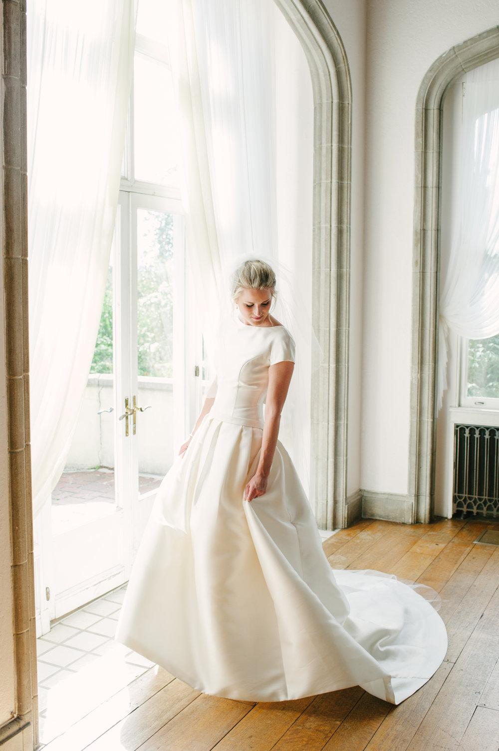 Callanwolde Fine Arts Center Bridal Portrait Session Atlanta-1003.jpg