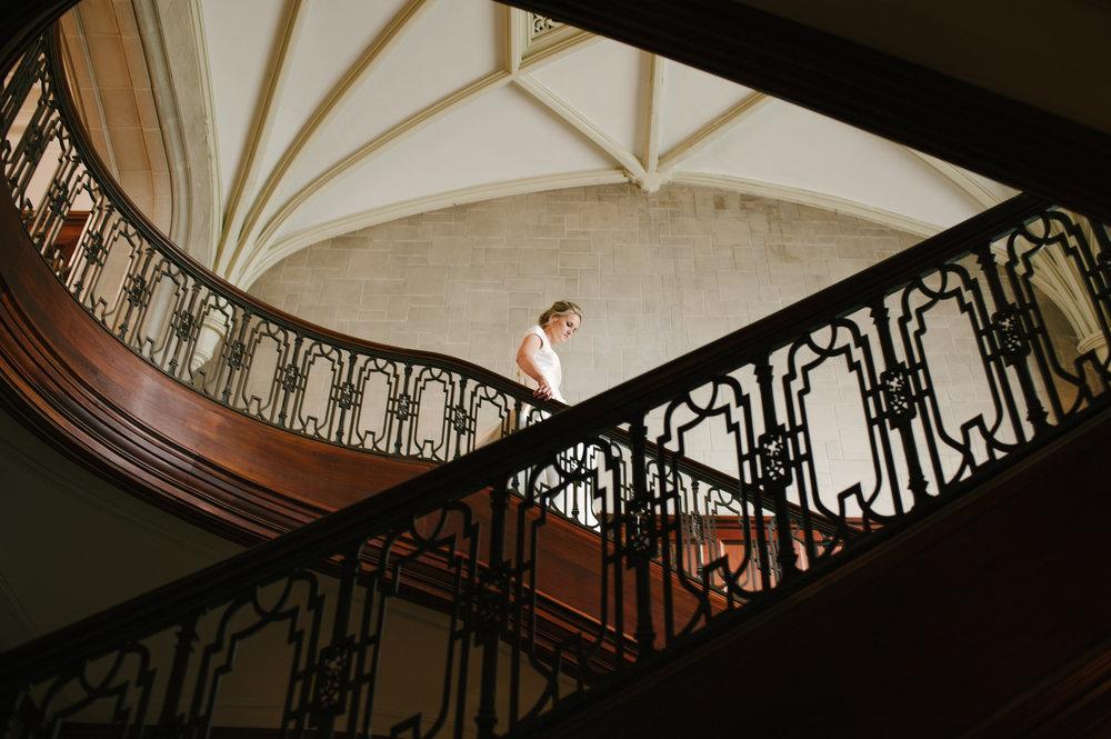 Callanwolde Fine Arts Center Bridal Portrait Session Atlanta-1004.jpg