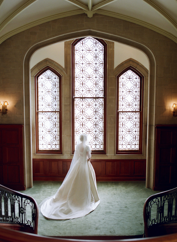 Callanwolde Fine Arts Center Bridal Portrait Session Atlanta-1005.jpg