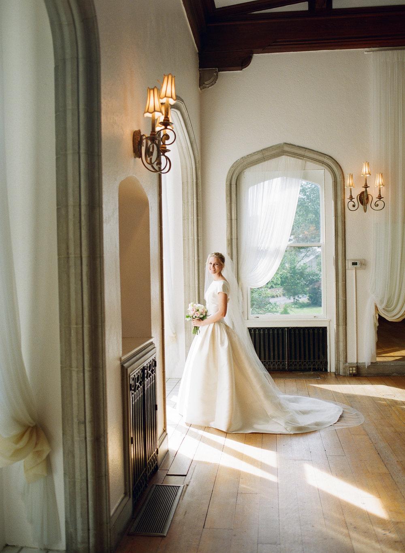 Callanwolde Fine Arts Center Bridal Portrait Session Atlanta-1007.jpg