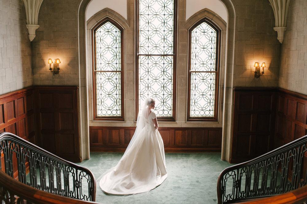 Callanwolde Fine Arts Center Bridal Portrait Session Atlanta-1008.jpg