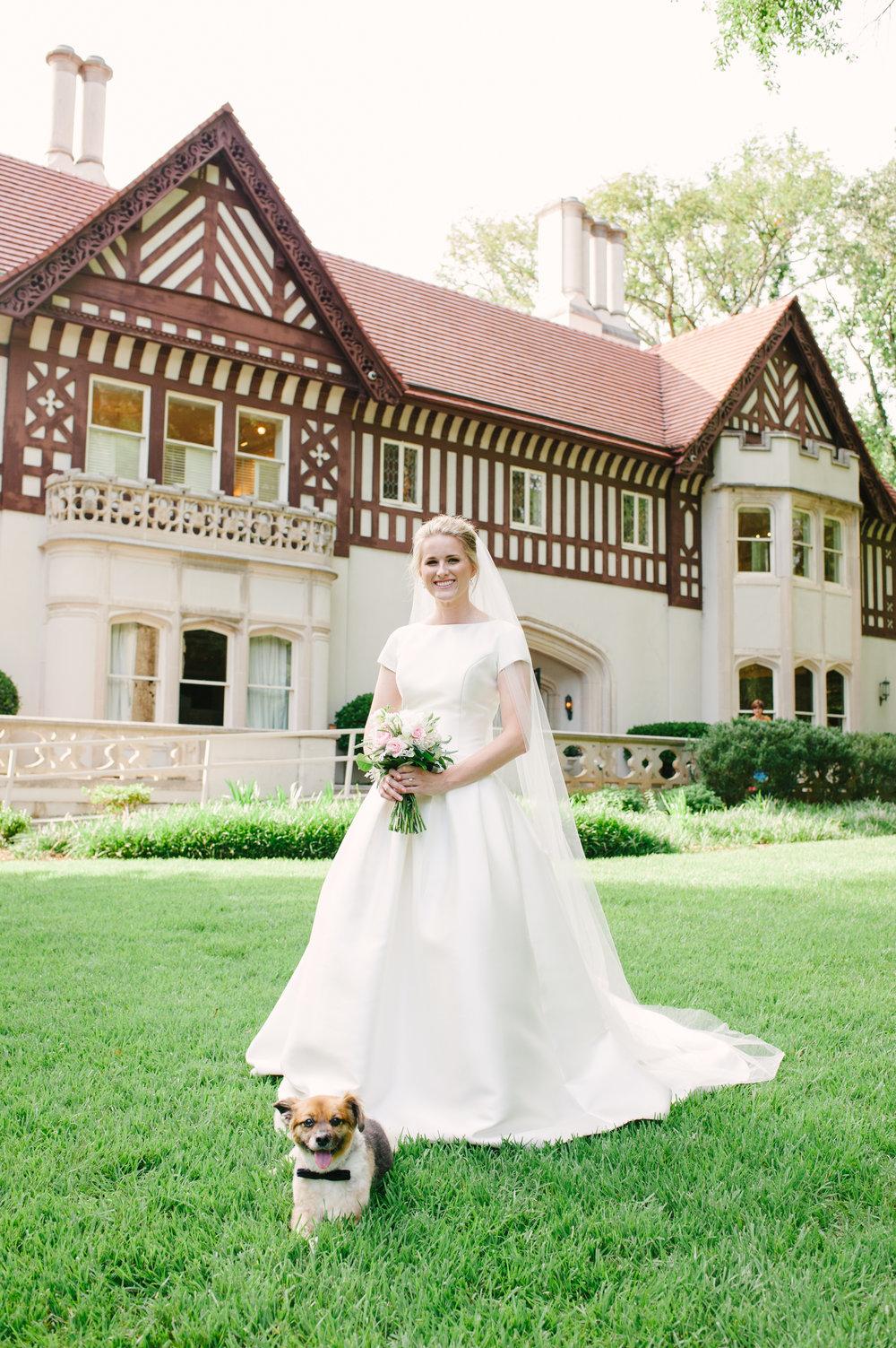 Callanwolde Fine Arts Center Bridal Portrait Session Atlanta-1009.jpg