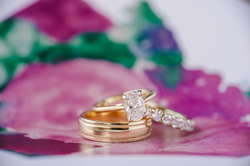 Callanwolde Fine Arts Wedding-1002.jpg